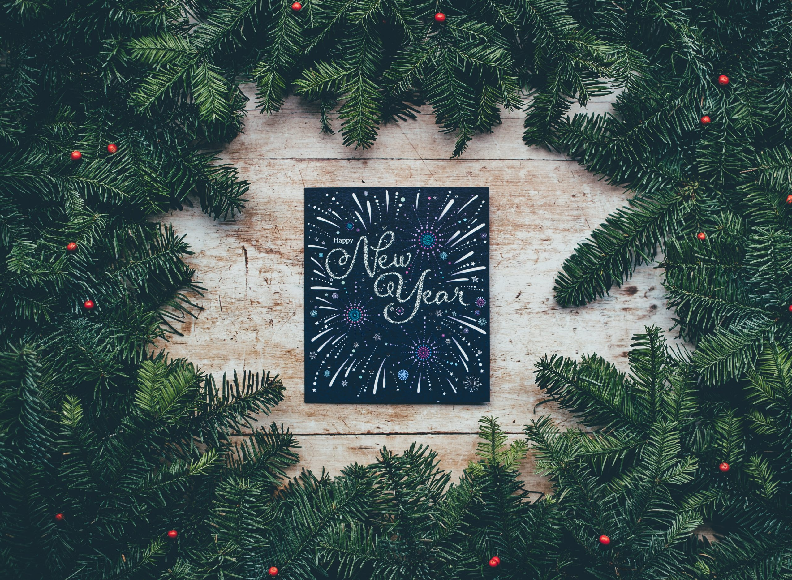 mental health marketing strategy for the new year