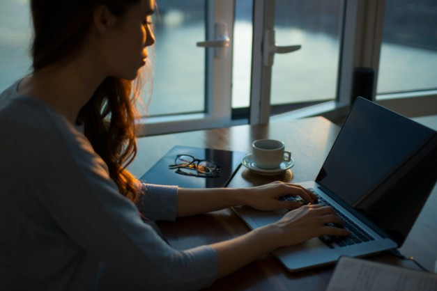 work from home, writing, copywriting